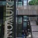 London banking law firm Crefovi, Crefovi, fashion law, luxury law, london finance law firm Crefovi