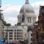 London banking law firm Crefovi