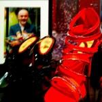 London fashion law firm Crefovi