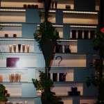cosmetics compliance summit, cosmetics law, Crefovi