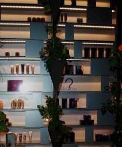 2013 Cosmetics compliance summit, cosmetics regulation, fashion law, law of fashion, cosmetics, crefovi