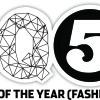 ACQ, Global Awards 2014, Crefovi