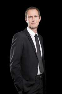 Nicolas Burgener, endorsement deals, ialci, law of luxury goods series