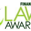 Finance Monthly 2014 Law Awards, Crefovi, award winner, boutique law firm of the year, entertainment lawyer of the year