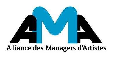 Alliance des managers d'artistes, crefovi, ama