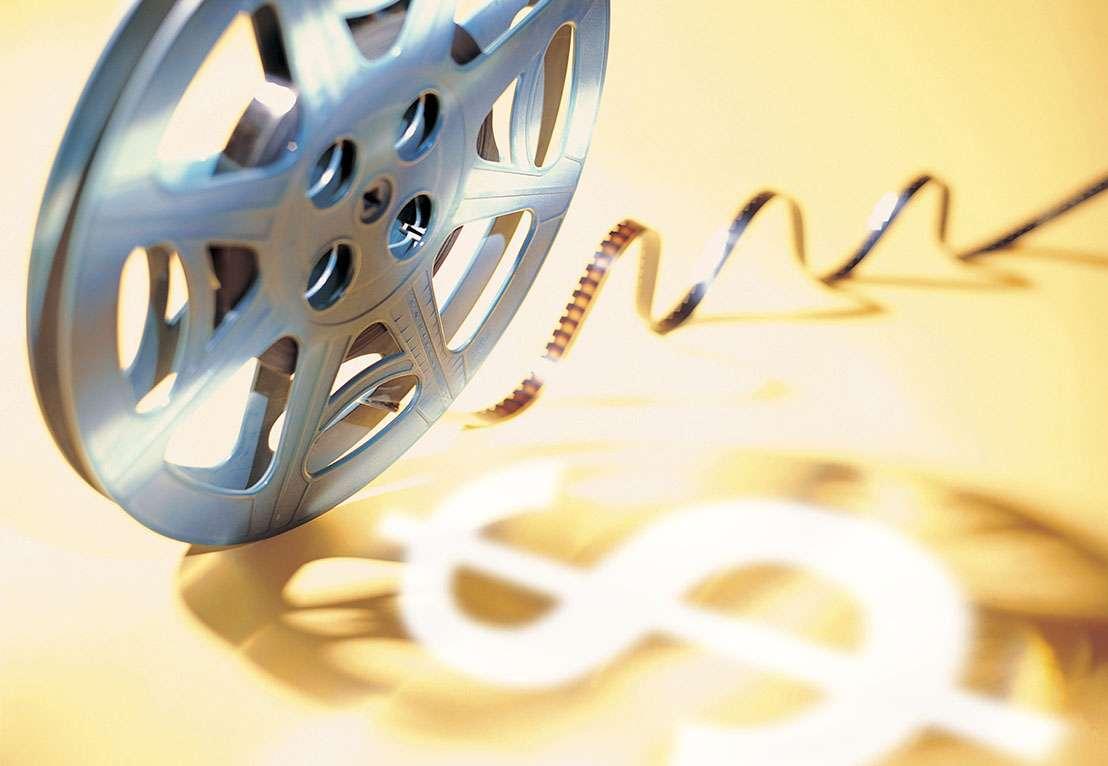Film-finance.jpg (1108×766)