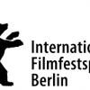 European Film Market, Crefovi, Berlinale, Annabelle Gauberti