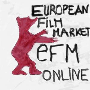 EFM online 2021