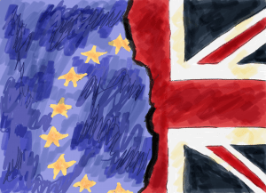 How to enforce civil and commercial judgments after Brexit