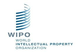 London entertainment law firm Crefovi, WIPO Center, Film and Media Section