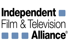 IFTA, Independent Film & Television Alliance