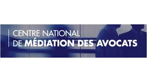 CNMA, Centre national de mediation des avocats